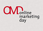 Online Marketing Day Logo
