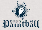 Logo Paintball Browsergame