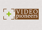 Video Pioneers Logo